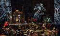WOZZECK – OPERA DE NEW-YORK – SAMEDI 11 JANVIER 2020 – L'ENTREPÔT – LE HAILLAN