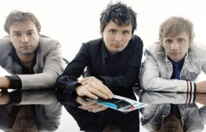 LA PLAYLIST VIDEOS SPECIALE MUSE - CONCERT BORDEAUX 2019
