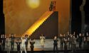 AGRIPPINA – OPERA DE NEW-YORK – SAMEDI 29 FEVRIER 2020 – L'ENTREPÔT – LE HAILLAN
