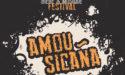 AMOUSICAÑA – 19 & 20 JUILLET 2019 – AMOU (40)