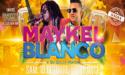CONCERT MAYKEL BLANCO Y SU SALSA MAYOR – SAMEDI 19 OCTOBRE 2019 – LE BASCALA (31)