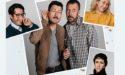 LE BOURBIER – VENDREDI 28 FEVRIER 2020 – L'ENTREPÔT – LE HAILLAN