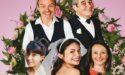 MARIAGE ET CHÂTIMENT – MARDI 31 DECEMBRE 2019 – L'ENTREPÔT – LE HAILLAN
