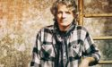 PAUL PERSONNE – JEUDI 17 OCTOBRE 2019 – L'ENTREPOT – LE HAILLAN