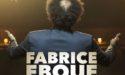FABRICE EBOUE – CASINO THÉÂTRE BARRIÈRE – VENDREDI 15 NOVEMBRE 2019 – BORDEAUX