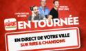 ZE SPECTACLE – CASINO THÉÂTRE BARRIÈRE – VENDREDI 24 janvier 2020 – BORDEAUX