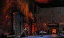 # Annulé | Tosca – Opera De New-York – Samedi 11 Avril 2020 – L'Entrepôt – Le Haillan