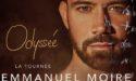 EMMANUEL MOIRE – CASINO THÉÂTRE BARRIÈRE – JEUDI 14 NOVEMBRE 2019 – BORDEAUX