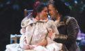 LES NOCES DE FIGARO – VIVA L'OPERA ! – JEUDI 13 FEVRIER 2020 – UGC CINE CITE BORDEAUX – BORDEAUX (33)
