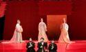 TURANDOT – VIVA L'OPERA ! – JEUDI 14 MAI 2020 – UGC TALENCE – TALENCE (33)