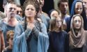 AIDA – VIVA L'OPERA ! – JEUDI 2 JUILLET 2020 – UGC TALENCE