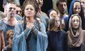 AIDA – VIVA L'OPERA ! – JEUDI 25 JUIN 2020 – UGC CINE CITE BORDEAUX