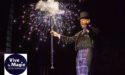 FESTIVAL INTERNATIONAL DE MAGIE – SAMEDI 5 OCTOBRE 2019 – VANNES (56)