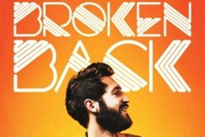 BROKEN BACK - SAMEDI 19 OCTOBRE 2019 - LA COUPOLE - SAINT LOUBES (33)