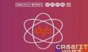FESTIVAL LE CABARET VERT – 22 > 25 AOÛT 2019 – CHARLEVILLE-MÉZIÈRES (08)