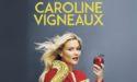 CAROLINE VIGNEAUX – CASINO THÉÂTRE BARRIÈRE – VENDREDI 10 JANVIER 2020 – BORDEAUX