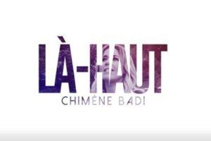 CHIMENE BADI - SAMEDI 22 FEVRIER 2020 - LA COUPOLE - SAINT LOUBES (33)