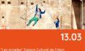 CIE NEE D'UN DOUTEE – VENDREDI 13 MARS 2020 – ESPACE CULTUREL DE CRÉON (33)