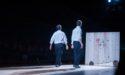 # Annulé | Galapiat Cirque – Vendredi 10 Avril 2020 – Espace Culturel De Créon (33)