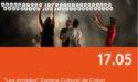 EL NUCLEO – DIMANCHE 17 MAI 2020 – ESPACE CULTUREL DE CRÉON (33)