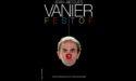 JEAN-JACQUES VANIER – SAMEDI 16 MAI 2020 – L'ENTREPÔT – LE HAILLAN