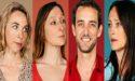 # Annulé | La Chute Du Coucou – Vendredi 10 Avril 2020 – L'Entrepôt – Le Haillan