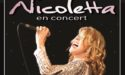 NICOLETTA – SAMEDI 16 MAI 2020 – LA COUPOLE – SAINT LOUBES (33)