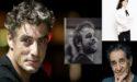 ON VIENT VOUS VOIR – MERCREDI 3 JUIN 2020 – L'ENTREPÔT – LE HAILLAN