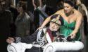 MACBETH – VIVA L'OPERA ! –  JEUDI 2 AVRIL 2020 – UGC CINE CITE BORDEAUX – BORDEAUX (33)