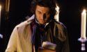 TOSCA – VIVA L'OPERA! – JEUDI 7 NOVEMBRE 2019 – UGC CINE CITE BORDEAUX – BORDEAUX (33)