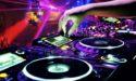 SOIREE DANCING DJ – CASINO THÉÂTRE BARRIÈRE – VENDREDI 6 DECEMBRE 2019 – BORDEAUX