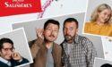 LE BOURBIER – ESPACE CULTUREL LUCIEN MOUNAIX – VENDREDI 3 JANVIER 2020 – BIGANOS