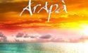 ARAPA – ESPACE CULTUREL LUCIEN MOUNAIX – VENDREDI 15 NOVEMBRE 2019 – BIGANOS