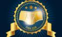 JEAN-MARIE BIGARD – LE TUBE – VENDREDI 21 FEVRIER 2020 – SEIGNOSSE (40)