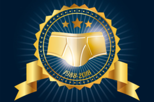JEAN-MARIE BIGARD - LE TUBE - VENDREDI 21 FEVRIER 2020 - SEIGNOSSE (40)