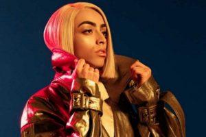 BILAL HASSANI - JEUDI 24 OCTOBRE 2019 - LE FEMINA - BORDEAUX
