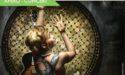 ANASTASIA – VENDREDI 11 OCTOBRE 2019 – LA CARAVELLE – MARCHEPRIME