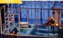 JIMMY ET SES SOEURS – VENDREDI 29 NOVEMBRE 2019 – LA CARAVELLE – MARCHEPRIME