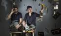 SCRATCH BANDITS CREW & MATTEO – LE TUBE – SAMEDI 5 OCTOBRE 2019 – SEIGNOSSE (40)