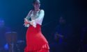 SOLO FLAMENCO- ESPACE CULTUREL LUCIEN MOUNAIX – VENDREDI 10 AVRIL 2020 – BIGANOS