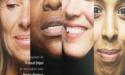 LAÏQUES – ESPACE CULTUREL TREULON – JEUDI 5 DECEMBRE 2019 – BRUGES (33)
