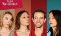 LA CHUTE DU COUCOU – ESPACE CULTUREL LUCIEN MOUNAIX – VENDREDI 6 MARS 2020 – BIGANOS