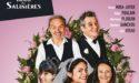 MARIAGE ET CHÂTIMENT – ESPACE CULTUREL LUCIEN MOUNAIX – VENDREDI 6 DECEMBRE 2019 – BIGANOS