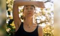JEANNE CHERHAL – ESPACE CULTUREL LUCIEN MOUNAIX – MERCREDI 22 JANVIER 2020 – BIGANOS