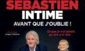 PATRICK SEBASTIEN – CASINO THÉÂTRE BARRIÈRE – VENDREDI 7 FEVRIER 2020 – BORDEAUX