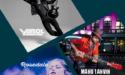 YAROL – MANU LANVIN – ROSEDALE – LE TUBE – VENDREDI 18 OCTOBRE 2019 – SEIGNOSSE (40)