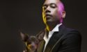 VERSUS CARL CRAIG –  AUDITORIUM BORDEAUX – JEUDI 28 MAI 2020 – BORDEAUX