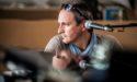 JEAN-MARC MONTAUT QUARTET – AUDITORIUM BORDEAUX – SAMEDI 8 FEVRIER 2020 – BORDEAUX