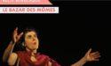 BOTTES DE PRINCE ET BIGOUDIS – LUNDI 23 MARS 2020 – LA CARAVELLE – MARCHEPRIME