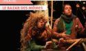 #ANNULÉ | GRETEL ET HANSEL – VENDREDI 27 MARS 2020 – LA CARAVELLE – MARCHEPRIME